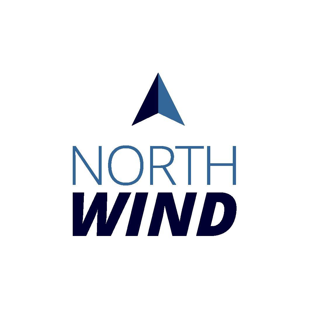 northwind-logo-RGB